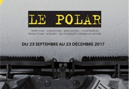 Temps fort : Le polar